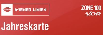 Alles Neu Bei Der Wiener Linien Jahreskarte Aktuelle Meldungen