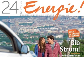 24h Energie cover